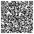QR code with Jordans Printing Co contacts
