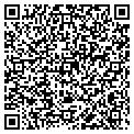 QR code with Arslanian Design Corp contacts