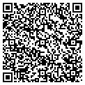 QR code with Ouachita High School contacts