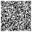 QR code with Hair Club For Men & Women contacts