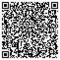 QR code with Gardner Tractor & Landscapes contacts