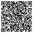 QR code with Ray Fulmer contacts