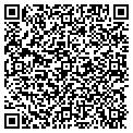 QR code with Hortons Orthotic Lab Inc contacts