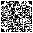 QR code with ARESC-Hippy contacts