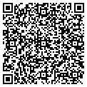 QR code with Arvest Bank-Bentonville contacts