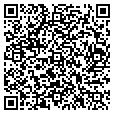 QR code with Papers Etc contacts