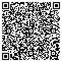 QR code with Cleburne County Health Unit contacts