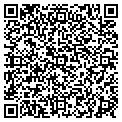 QR code with Arkansas Native Plant Society contacts