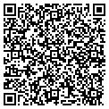 QR code with Sandy's House Of Flowers contacts