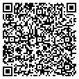 QR code with Flowers & Gifts contacts