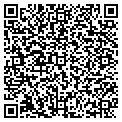 QR code with Hardy Construction contacts