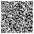 QR code with Jerry D Graves contacts