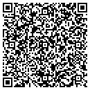 QR code with Affordable Copier Equipment contacts