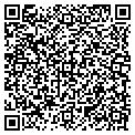 QR code with West Shores Medical Clinic contacts