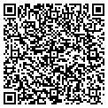 QR code with Quicker Liquor contacts