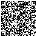 QR code with Accelerated Roofing & Repair contacts