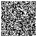 QR code with R and R Dirt Work contacts