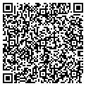 QR code with Northwest Custom Exteriors contacts