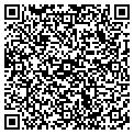 QR code with BBS Computer Sales & Systems contacts