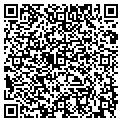 QR code with White River Rural Health Center contacts