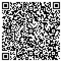 QR code with Genes Glass Shop Inc contacts
