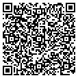 QR code with Don Scroggin contacts