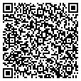 QR code with Dons Used Cars contacts