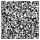 QR code with Jackson Contracting Service Inc contacts