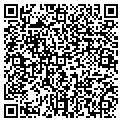 QR code with Woodland Taxidermy contacts