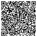 QR code with Armstrong Insurance Agency contacts
