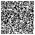QR code with Walker's Home Improvements contacts