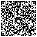 QR code with Team Arkansas Group contacts