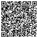 QR code with Lifesystems LLC contacts