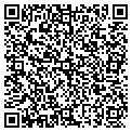 QR code with Mid State Golf Cars contacts