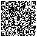 QR code with Restoration Ministries contacts