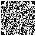 QR code with Mark Martin Realty contacts