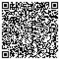 QR code with East Care Acupuncture Clinic contacts