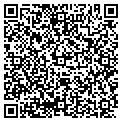 QR code with Forest Creek Stables contacts