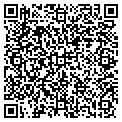 QR code with Bart H Danford PHD contacts