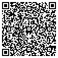 QR code with Rexel Summers contacts