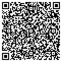 QR code with Eureka Sunset Bed & Breakfast contacts