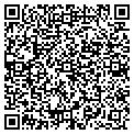 QR code with Danes Auto Sales contacts