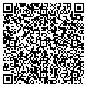 QR code with Wireless Warehouse contacts