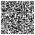 QR code with Peterson Bay Lodge & Oyster contacts
