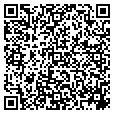 QR code with Texas Kenworth Co contacts