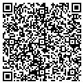QR code with A & T Wholesalers contacts