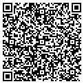 QR code with Collins Tree Service contacts