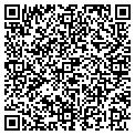 QR code with Lucky Spot Arcade contacts