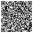 QR code with James Dozer Service contacts