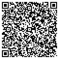 QR code with Assured Printing & Graphics contacts